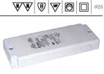 LED конвертер