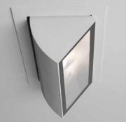 Встраиваемый светильник ODIN Molto Luce