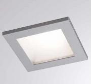 Встраиваемый светильник COVER Molto Luce