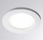 Встраиваемый светильник DITTO Molto Luce