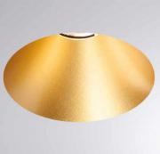 Встраиваемый светильник VINOS Molto Luce
