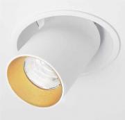Встраиваемый светильник ELIX Molto Luce