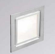 Встраиваемый светильник WINDOW Molto Luce