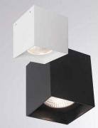 Потолочный светильник AEON LED Molto Luce