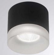 TIA AC-LED