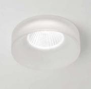 Встраиваемый светильник TIA AC-LED Molto Luce