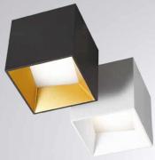 Потолочный светильник POLUS LED Molto Luce