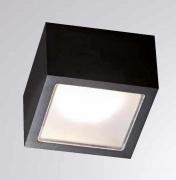 UP AC-LED