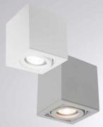 Потолочный светильник QANA BOX Molto Luce