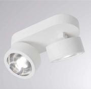 Потолочный светильник NOEL AC-LED Molto Luce