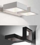 Настенный светильник BO Molto Luce
