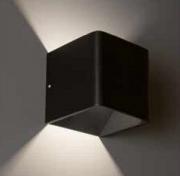 Настенный светильник NOVEL LED Molto Luce