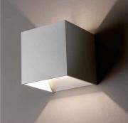 Настенный светильник TAKE Molto Luce