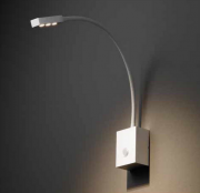 Настенный светильник ARCA LED Molto Luce