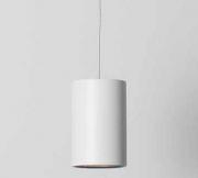 Подвесной светильник ATYS LED Molto Luce