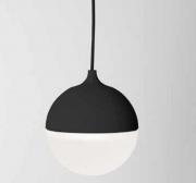 Подвесной светильник GILO LED Molto Luce