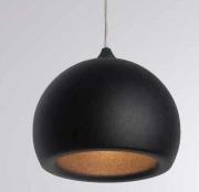 Подвесной светильник MILO LED Molto Luce
