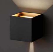 Уличный светильник NEXT LED Molto Luce