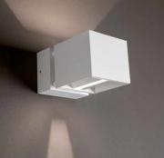Уличный светильник KATHA I LED Molto Luce