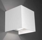 Уличный светильник SKYE LED Molto Luce