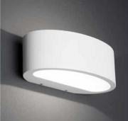 Уличный светильник AVA LED Molto Luce