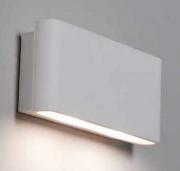 Уличный светильник PIATTA LED Molto Luce
