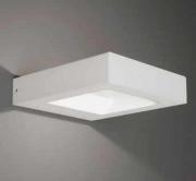 Уличный светильник JAKE LED Molto Luce