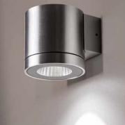 Уличный светильник TUBE LED Molto Luce