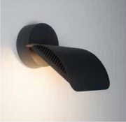 Уличный светильник VIDERI Molto Luce