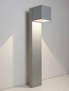 Уличный светильник MENDO LED Molto Luce