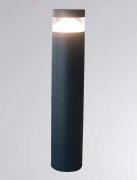 Уличный светильник ZEON P LED Molto Luce
