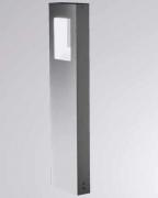 Уличный светильник CITI LED Molto Luce