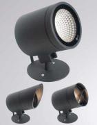 Уличный светильник FORIS AC-LED Molto Luce