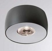 Потолочный светильник VIBO Molto Luce