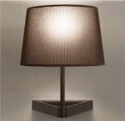 Настенный светильник BIVIO Molto Luce