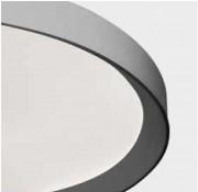 Потолочный светильник BELA ROUND Molto Luce