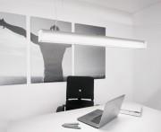 TAKE OFFICE LED