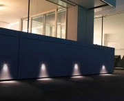 Уличный светильник Q1/Q2/Q4