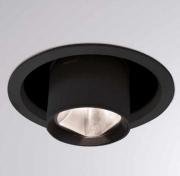 Встраиваемый светильник 2 GO Molto Luce