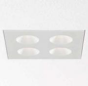Встраиваемый светильник GRID LFO Molto Luce