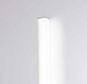 Настенный и потолочный светильник THE LINE LED Molto Luce