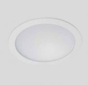Встраиваемый светильник HONY Molto Luce
