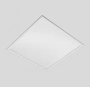 Встраиваемый светильник PIANA Molto Luce