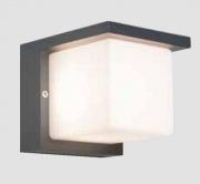Уличный светильник FYNN AC LED Molto Luce