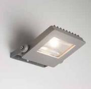 Уличный светильник LED FLUTER Molto Luce